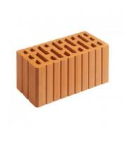 Керамические блоки Кератерм 2,12 НФ (М-100)