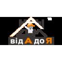 Газоблок (Теплоблок) Житомир