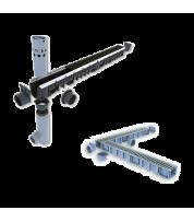 Водоотводная система Nicoll