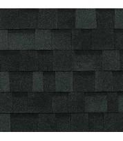 Черепица OAKRIDGE AR Onyx Black