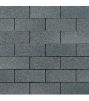 Черепица SUPREME AR Estate Grey