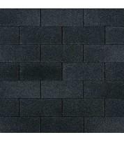 Черепица SUPREME AR Onyx Black