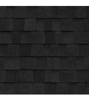 Черепица TRUDEFINITION DURATION AR Onyx Black