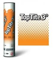 Top Tite 3 (Saneri) (8*1m) (Серый, красный, черный)
