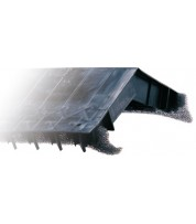 Вентиляционная система IKO Armourvent Ridges