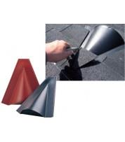 Вентиляционная система IKO Armourvent Special