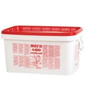 Гидроизоляция Mira 4400 multicoat (6 кг)