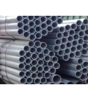 Труба газопроводная (ДУ 15х2,8)