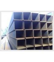 Труба стальная квадратная (100х100х4)
