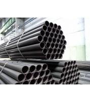 Труба стальная бесшовная холоднодеформированная (25х5)