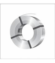 Катанка (диаметр 6,5 мм)