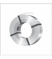 Катанка (диаметр 14 мм)