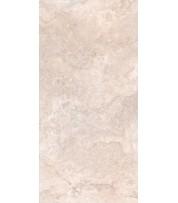 11060T | Бихар беж светлый