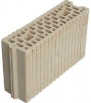 Кузьминецкий керамический блок Кератерм 10