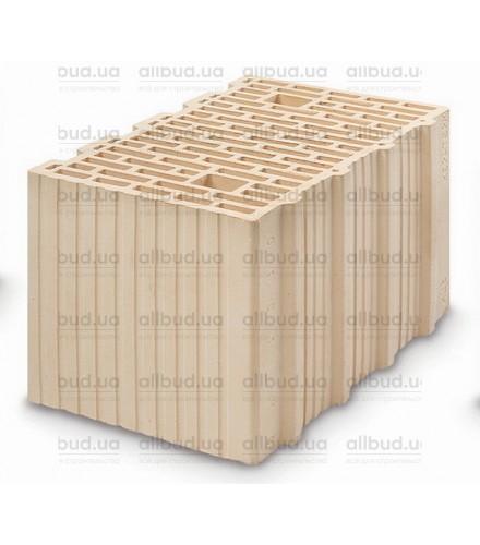 Кузьминецкий керамический блок Кератерм 38