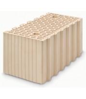 Кузьминецкий керамический блок Кератерм 44