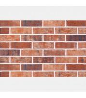 Клинкерная плитка HF 05 Brick street, King Klinker