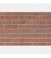 Клинкерная плитка HF 03 Brick tower, King Klinker