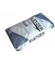 Клей для блоков KLEYZER