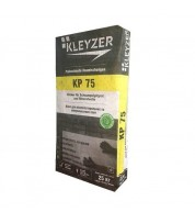 Kleyzer KP-75 Клей для приклеивания утеплителя