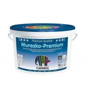 Краска водоэмульсионная высококачественная Caparol Muresko-Premium