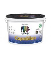 Краска водоэмульсионная интерьерная Caparol CapaSilan