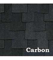 Черепица WOODMOOR AR Carbon