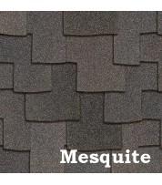 Черепица WOODMOOR AR Mesquite