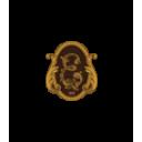 Екатеринославский