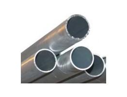 Трубы электросварные прямошовные ГОСТ 10704-91