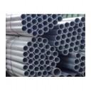 Трубы газопроводные ГОСТ 3262-78