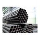 Трубы стальные бесшовные холоднодеформированные ГОСТ 8734-78