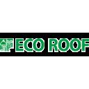 Eco Roof