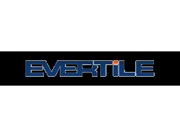 Evertile