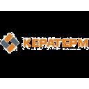 Кератерм