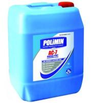 Грунтовка глубокого проникновения POLINIM AC-7