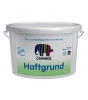Адгезионная грунтовка для дисперсионных красок и дисперсионных силикатных красок CAPAROL-Haftgrund