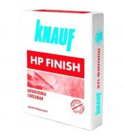 Шпаклевка Knauf НР Finish, 25 кг