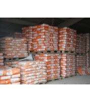 Цемент М400, 25 кг