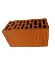Керамические блоки КЕРАМЕЙЯ ТеплоКерам 2,12 НФ (М-100)