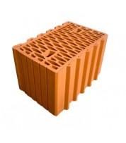 Керамические блоки КЕРАМЕЙЯ ТеплоКерам 38