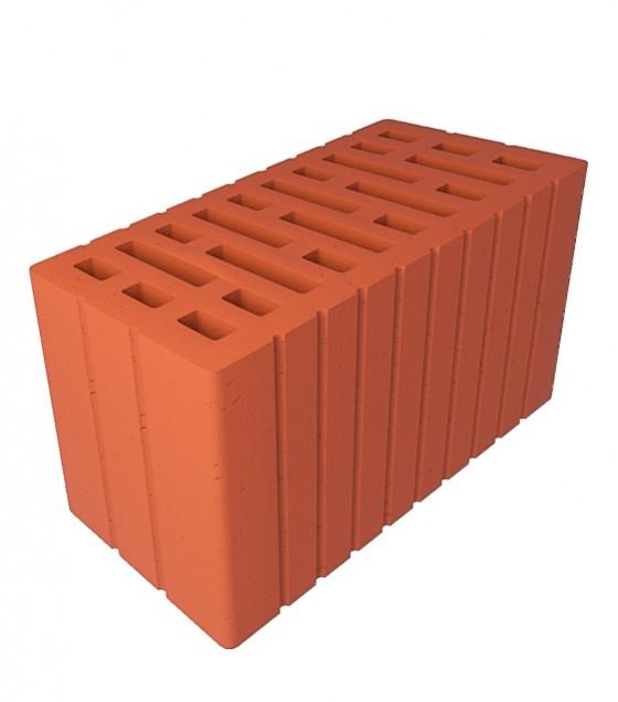 Керамические блоки 2NF М-100, ТМ СБК