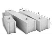 Фундаменты зданий и сооружений